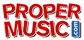 Oder from ProperMusic